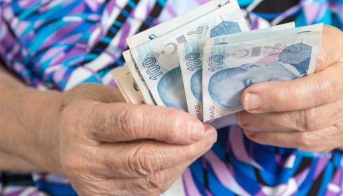 Emekliye 2000 TL bayram ikramiyesi müjdesi! Emekli bayram ikramiyeleri ne zaman hesaplara yatacak?